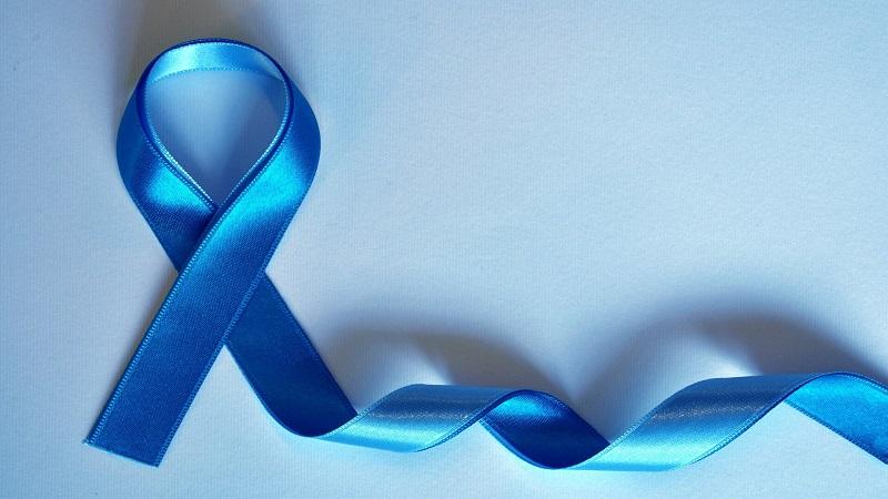 عوامل خطردر سرطان پروستات