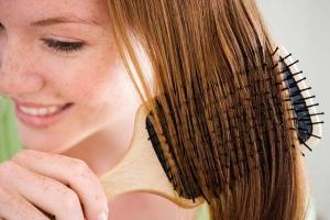 درمان سرطان و ریزش مو